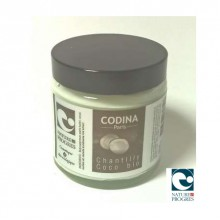 Chantilly Coco - Codina
