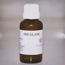 Squalane Végétal