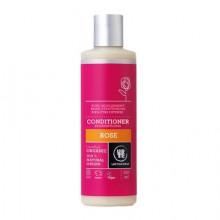 Après shampoing à la Rose 250ml Urtekam - Ma Planète Beauté