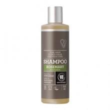 Shampoing Romarin Cheveux Fins 250ml - Urtekram