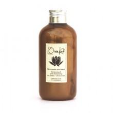 Shampoing & Après-shampoing Henné extra nourrissant - Cheveux secs - Loren Kadi