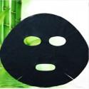 Masque de Charbon de Bambou Compressé