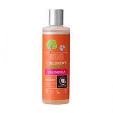 Shampoing Enfant Calendula 250ml - Urtekram