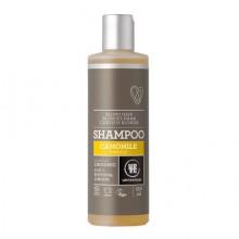 Shampoing Camomille Cheveux Blonds 250ml Urtekram