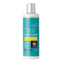 Après Shampoing Sans Parfum 250ml Urtekram
