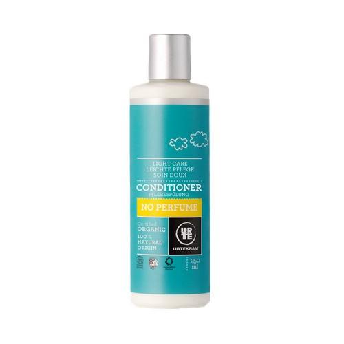 Après Shampoing Sans Parfum 250 ml Urtekram