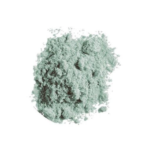 Argile Bleue-Verte - Ma Planète Beauté