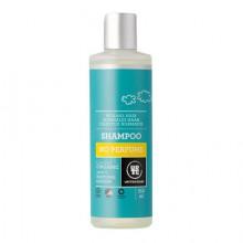 Shampoing Sans Parfum 250ml - Urtekram