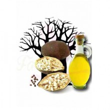 Huile Végétale de Baobab 50ml Chez Ma Planète Beauté