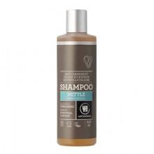Shampoing Ortie Anti-pelliculaire 250ml Urtekram chez Ma Planète Beauté