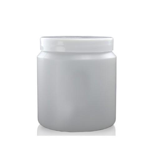 Pot en Plastique Souple chez Ma Planète Beauté