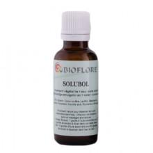 Solubol, Dispersant Végétal - Bioflore