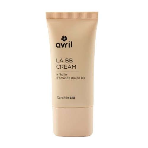BB Cream 30 ml - Avril
