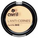 Anti-Cernes Bio - Avril (4 Teintes)