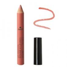 Crayon Jumbo Rouge à Lèvres Bio - Avril (10 Teintes)