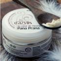 Pana Prana - Baume Démêlant - Les Délices d'Azylis