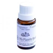 Fragrance Violette 15ml - Ma Planète Beauté