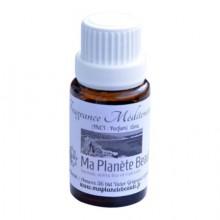 Fragrance Méditerranée 15ml - Ma Planète Beauté