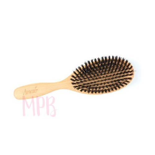 Brosse Plate Sanglier - Anaé