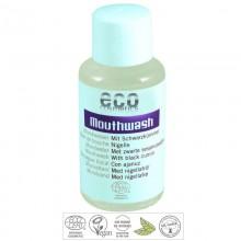 Bain de Bouche à la Nigelle 50ml - Eco Cosmetics - MA PLANETE BEAUTE