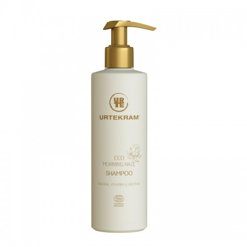 Shampoing Morning Haze (Revitalisant) 245ml - Urtekram - MA PLANETE BEAUTE