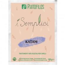 Katam - Phitofilos