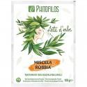 Coloration Végétale Cognac (Miscela Robbia) - Phitofilos