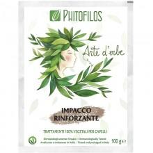 Masque Tonifiant (Impacco Rinforzante) - Phitofilos
