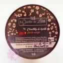 La Perle Rouge, Le Baume - Chantilly - Le Jardin De Lilith - MA PLANETE BEAUTE