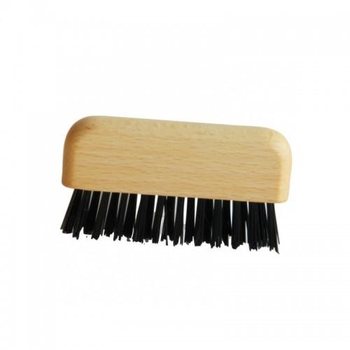 Brosse de Nettoyage de Brosses à Cheveux FSC - Anaé - MA PLANETE BEAUTE