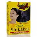 Poudre de Shikakaï - Hesh