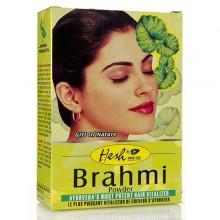 Poudre de Brahmi - Hesh - MA PLANETE BEAUTE