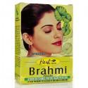 Poudre de Brahmi - Hesh