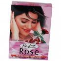 Poudre de Rose - Hesh