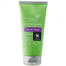 Après shampoing Aloé Véra (Régénérant) - Urtekram