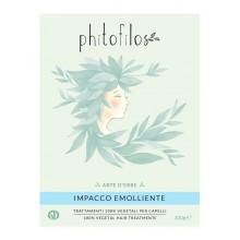 Masque Hydratant (Impacco Emolliente) - Phitofilos