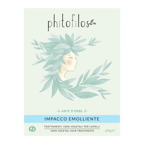 Masque Hydratant - Phitofilos - MA PLANETE BEAUTE