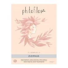 Sidr (Ziziphus) - Phitofilos - MA PLANETE BEAUTE