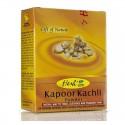 Poudre de Kapoor Kachli - Hesh