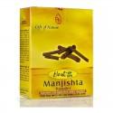 Poudre de Manjishta (Garance Indienne) - Hesh