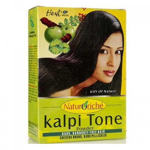 Kalpi Tone - Hesh - MA PLANETE BEAUTE