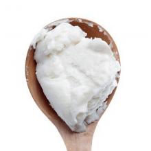 Beurre Végétal de Soja - MA PLANETE BEAUTE