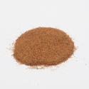 Exfoliant poudre de noyaux d'olive bio - Bioflore - MA PLANETE BEAUTE