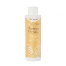 Après-Shampoing Moringa & Citron - La Saponaria