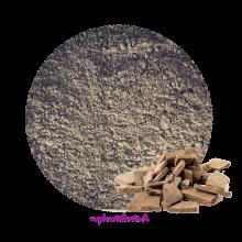 Ghassoul en poudre - MA PLANETE BEAUTE