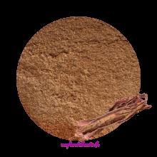Poudre de Tépezcohuite
