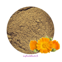 Poudre de Calendula (Souci)