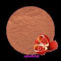 Rocou (Urucum)