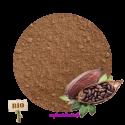 Poudre de Cacao Amer Biologique
