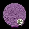Argile Violette Surfine